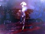 Dungeon Siege III - Dungeon Siege III - Exclusive Demo ...