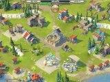 Age of Empires Online - Age of Empires Online - ...