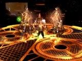 Dungeon Siege III - Dungeon Siege III - Spells & ...