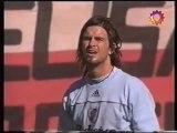 Franco Costanzo, River Plate, 2004-05