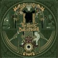 "The Black Dahlia Murder Ritual 2011 HQ 320kbps Album Free download new hd songs full songs ""full song"" mp3 june"