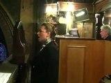 Concert în cinstea Fecioarei Maria: F. Schubert - Ave Maria