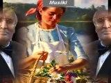 Mustafa Erses - Ah O Gözler Siyah Gözler.HD