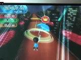 """Nintendo : le """"Wii Play : Motion"""" et la """"Wii Plus"""" débarque en France"""