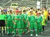 110601_Footbal