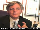 Ohio Truck Accident Attorney, Truck Accident Lawyer, ...
