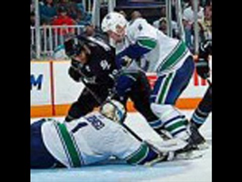 NHL Finals 2011 Vancouver Canucks vs Boston Bruins Live Streaming NHL Playoffs 2011 Online TV-Channel on PC