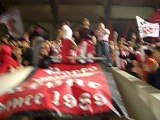 Olympiakos Fans Supporters