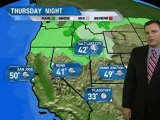 West Central Forecast - 06/01/2011