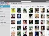 GÉNÉRATION TEKNOLOGIK N°17 : LG | Retour sur le MEDPI 2011