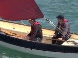 Semaine du Golfe Morbihan 2011 - Morbihan Gulf's Week