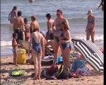 Más gasto en las vacaciones de los españoles
