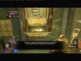 Bioshock 2 [01] Rapture, nous voici ! ENCORE une fois !