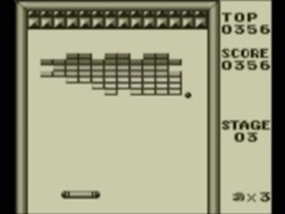 Nintendo 3DS Virtual Console Resource   Learn About, Share