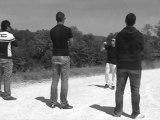 SHEDAR Dans l'Esprit de la Musique (clip officiel)