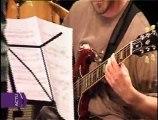 Concert de la section Jazz du Conservatoire de Musique du Nord Vaudois{Les Actualités de la semaine}
