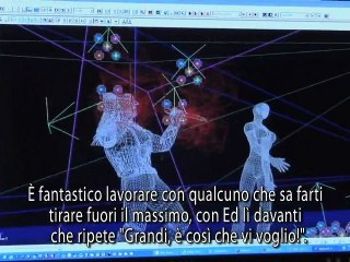 Mortal Kombat - Fatality Trailer italiano