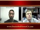 Missing Back Teeth Problems by Edward Lew Implant Dentist Bellflower, CA