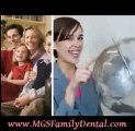 Dental Implants Tewksbury MA | Cosmetic Dentist Tewksbury MA | Invisalign Tewksbury MA