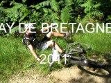 FAY DE BRETAGNE - 2011