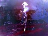 Dungeon Siege 3 - Dungeon Siege 3 - Demo Trailer [720p ...