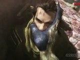 E3 2011: Konami Pre E3 Press Conference NeverDead ...