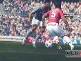 Pro Evolution Soccer 2012 - Pro Evolution Soccer 2012 - ...
