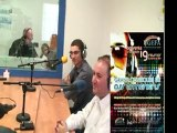 Club Ararat TV Mai 2011 - Richard Findykian