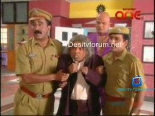 Chacha Chaudhary Episode 2