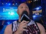 WWE-Tv.Com - iMPACT Wrestling 2011 06 02 720p pt 5/6