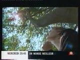 M6 30 Juin 1997 1 Page de publicité et 1 Bande-annonce