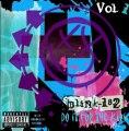Angels and Airwaves - Secret Crowds vs Sirens | Blink 182 Remix Album