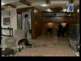 Zard Patay Sayeh Dil Episode 10