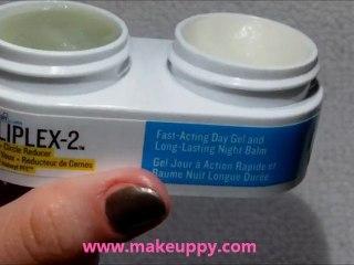 Update review prodotti skin care routine