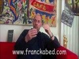 Entretien avec Alain Soral - juin 2011 1-2