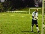 TOHO FC : 2008-2009 (1)