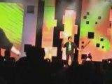 Zelda Twilight Princess : E3 2004 réactions