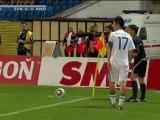 Euro 2012 - Slovacchia 1-0 Andorra