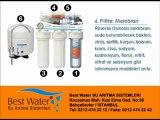 su arıtma, su arıtma cihazları, su arıtma cihazı, su arıtımı, ev su arıtma, sağlıklı su, temiz su, su arıtma yöntemleri, su arıtma sistemleri