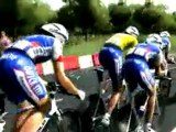 Pro Cycling Manager: Tour de France 2011 - Pro Cycling ...