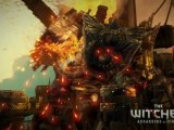 The Witcher 2: Assassins of Kings - The Witcher 2: ...