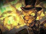 Alice: Madness Returns - Alice: Madness Returns - story ...