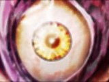 Soul Calibur V - Soul Calibur V - Teaser Trailer [720p ...