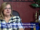 Bankruptcy Lawyers Riverside - Do I have to go to court?