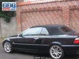 Occasion BMW 323 armentieres