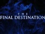 2009 - Destination Finale 4 - David R. Ellis