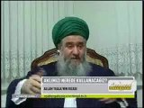 """""""O SULTANLARI HAKİKİ MANADA ANLAMAK İÇİN ONLARIN RENGİNE BOYANMA"""