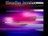 Custom Designed Jewelry Chandlee Jewelers Athens GA 30606