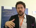 Forum Green Cities / Villes durables et connectées (Strasbourg, 6 et 7 avril 2011)