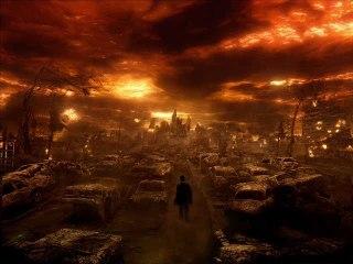 AUDIO-SCADY : 2011, L'année de tous les dangers !